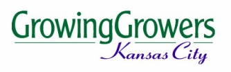 Growing Growers Kansas City